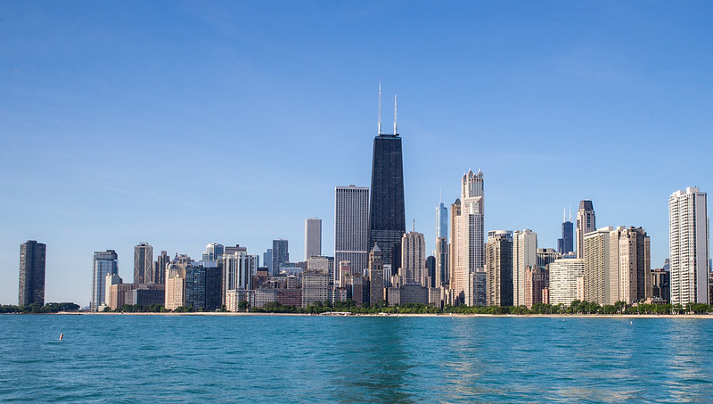 Chicago Senior Living Guide